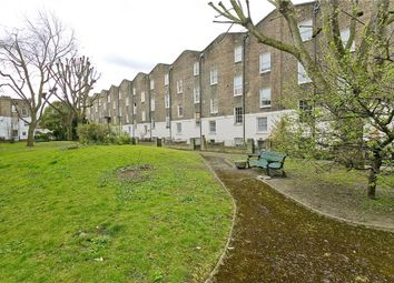 Thumbnail 4 bedroom terraced house to rent in Penryn Street, Kings Cross