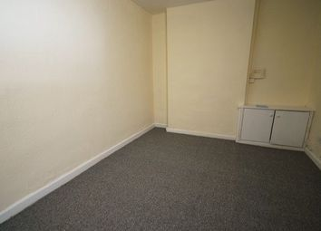 Thumbnail 2 bedroom terraced house to rent in Cog Lane, Burnley