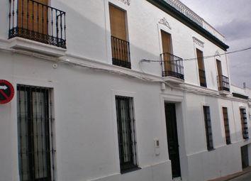 Thumbnail 6 bed villa for sale in Calle Correos, Barcarrota, Badajoz, Extremadura, Spain
