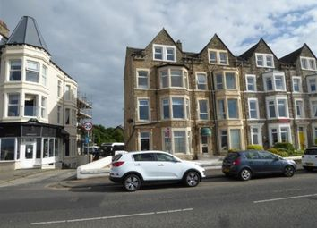Thumbnail 1 bed flat to rent in Morecambe LA4, Marine Road East, P3921