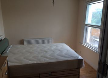 Thumbnail Semi-detached house to rent in Cross Lances, Hounslow