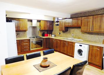 Thumbnail 3 bedroom terraced house for sale in Heaton Road, Manningham, Bradford