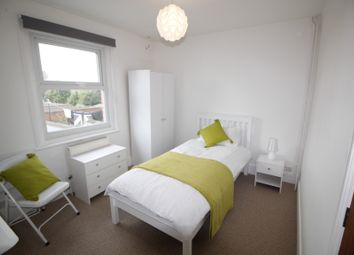 Thumbnail 1 bed property to rent in Mill Street, Colchester