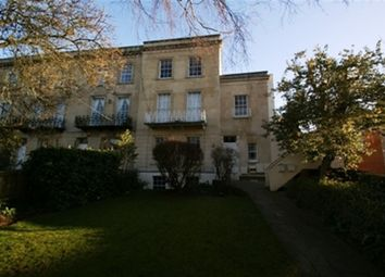 Thumbnail 3 bedroom flat to rent in Melrose Place, Clifton, Bristol