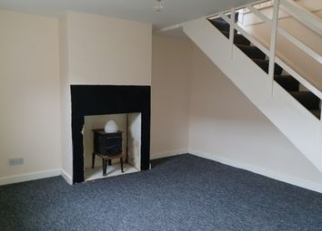 Thumbnail 4 bedroom terraced house to rent in Main Road, Galgate