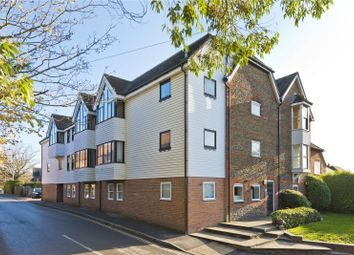 Thumbnail 1 bed flat for sale in The Old Kiln, Crondall Lane, Farnham, Surrey