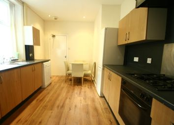 Thumbnail 5 bedroom shared accommodation to rent in 65 Pppw - Simonside Terrace, Heaton