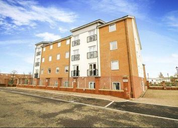 Thumbnail 1 bed property for sale in Ennis Court, Sanderson Villas, Gateshead