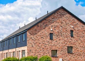 Thumbnail 2 bed terraced house to rent in 6 Countesswells Park Avenue, Countesswells, Aberdeen