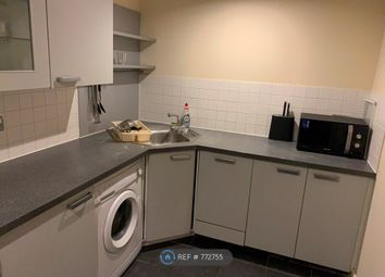 Room to rent in Ward Wharf Approach, Silver Town E16