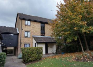 Thumbnail 2 bed flat for sale in Pennycroft, Pixton Way, Croydon