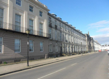 Thumbnail 2 bed flat to rent in 4 Rose Terrace, Perth