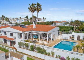 Thumbnail Villa for sale in West Albufeira, Algarve, Portugal