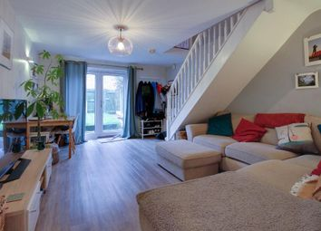 Thumbnail 2 bed terraced house to rent in Northumberland Way, Manchester