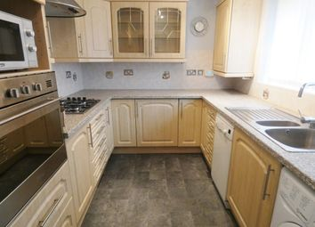Thumbnail 2 bed detached bungalow to rent in Gleneagles Drive, Fulwood, Preston