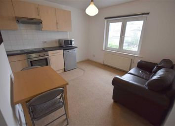 Thumbnail 1 bed property to rent in Selborne Gardens, London