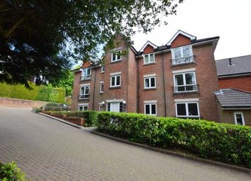 Thumbnail 2 bed flat for sale in Timberdown, 12 High Street, Heathfield, East Sussex