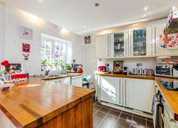 2 bed flat for sale in Sudbury Hill, Harrow On The Hill, Harrow HA1