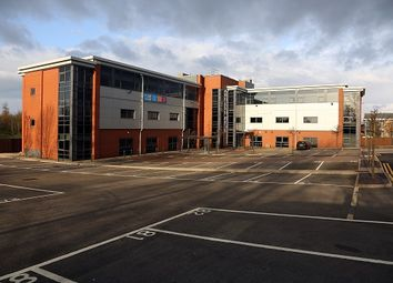 Thumbnail Serviced office to let in Turnberry Park, Junction 27 Of M62, Gildersomem, Leeds