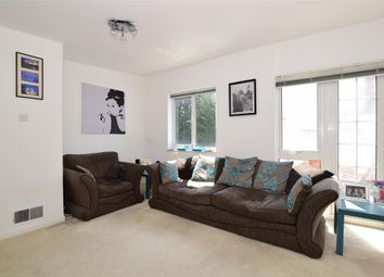 Thumbnail 2 bed maisonette for sale in Ham View, Shirley, Croydon, Surrey
