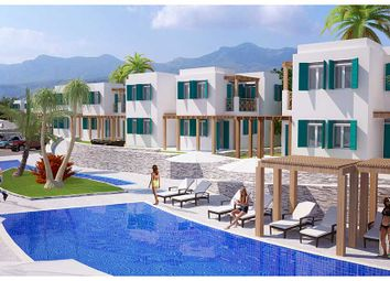 Thumbnail 3 bed town house for sale in Pine Valley Apartments & Spa, Esentepe Kktc, Esentepe, Esentepe