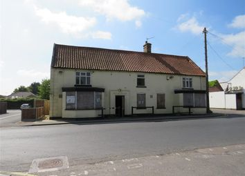 Thumbnail Pub/bar for sale in High Street, Kessingland, Lowestoft