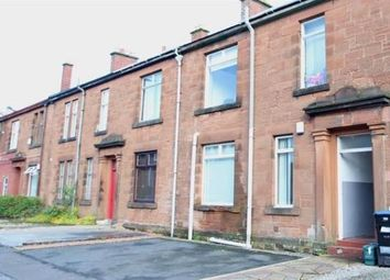 Thumbnail 2 bed flat to rent in 42 Glebe Road, Kilmarnock