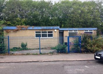 Thumbnail Office for sale in Belmont House, Kimberworth Road, Rotherham, South Yorkshire