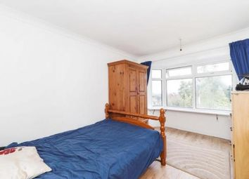 High Storrs Rise, Sheffield, South Yorkshire S11