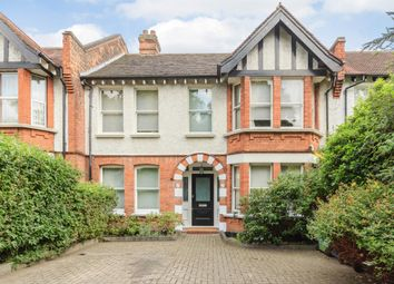 Thumbnail 5 bed terraced house for sale in Herne Hill, London, London