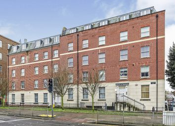 Thumbnail 1 bedroom flat for sale in New Dover Road, Canterbury, Kent