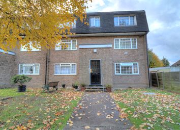 Thumbnail 1 bed flat for sale in Marsh Close, Waltham Cross