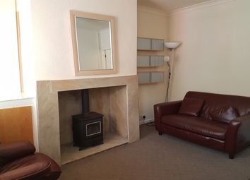 Thumbnail 2 bed property to rent in Dundee Street, Moorlands