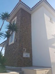 Thumbnail 3 bed villa for sale in Pyrgos, Pyrgos Lemesou, Limassol, Cyprus