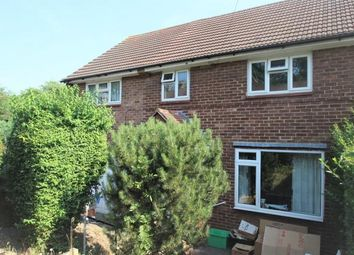 4 bed semi-detached house for sale in Sheen Road, Orpington BR5