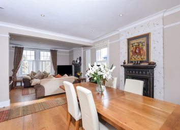 Thumbnail 2 bed property for sale in Hallowell Road, Northwood