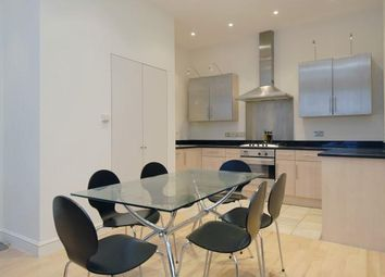 Thumbnail 2 bed maisonette to rent in Porchester Square, London