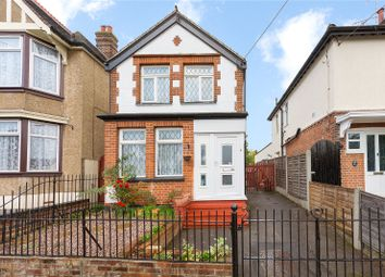3 bed detached house for sale in Beehive Lane, Great Baddow, Essex CM2