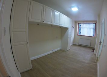 Thumbnail 1 bed flat to rent in Evanston Gardens, Ilford