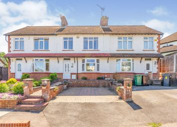 4 bed terraced house for sale in Maidstone, Kent ME15
