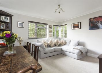 Thumbnail 2 bed flat for sale in Helena Court, Eaton Rise, Ealing