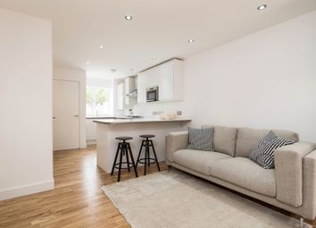 Thumbnail 2 bed terraced house for sale in Argyle Place, London