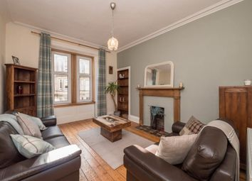 Thumbnail 1 bed flat to rent in Temple Park Crescent, Polwarth