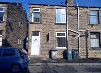 Thumbnail 2 bed terraced house to rent in Bromley Street, Batley, West Yorkshire
