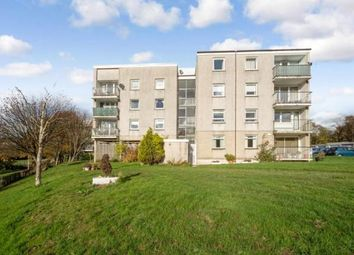 Thumbnail 2 bed flat for sale in Maxwell Drive, The Village, East Kilbride, South Lanarkshire