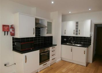 Thumbnail 1 bed flat to rent in Oxford Mews, Latimer Street, Southampton