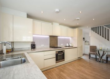 2 bed semi-detached house for sale in Mary Munnion Quarter, Chelmsford CM2