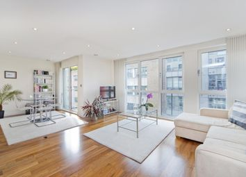 Thumbnail 1 bedroom flat to rent in Clerkenwell Road, Clerkenwell