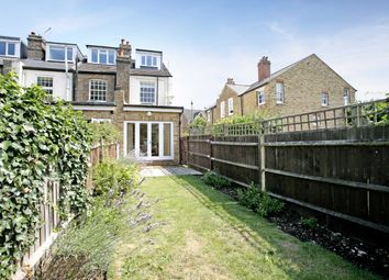 Thumbnail 2 bed property for sale in Church Walk, Weybridge