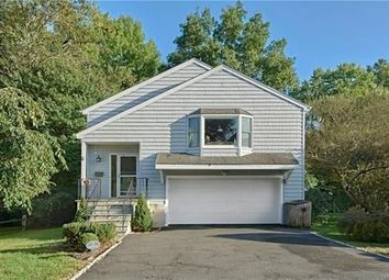 Thumbnail Property for sale in 20 Brookside Lane, Harrison, New York, United States Of America